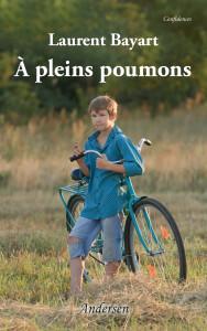 a_pleins_poumons_couv.indd