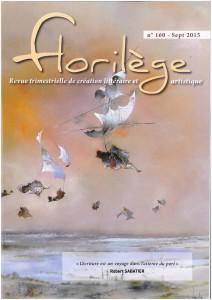 couverture florilège jepg