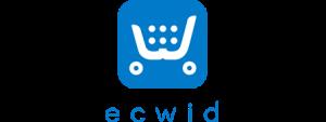 logo-Ecwid